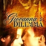 Book review: Giovanna's Dilemma by Ingrid Michaels