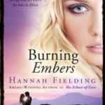 An interview with Coral Sinclair, heroine of Burning Embers