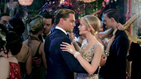 great_gatsby_snubbed_a_l