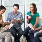 Reading: A social activity?