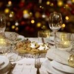 GrosSouper: A Provencal Christmas Eve