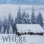 Where the Rainbow Ends by Shirley Worrall