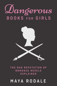 Dangerous-Books-For-Girls