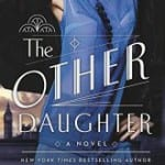 Book review: The Other Daughter by Lauren Willig