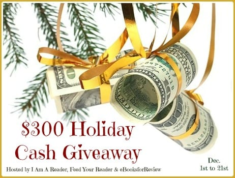 Holiday-Cash-Giveaway