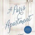 Book review: A Paris Apartment by Michelle Gable