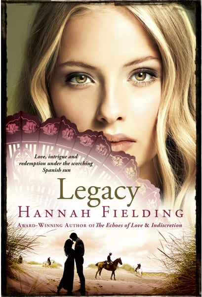http://archive-of-longings.blogspot.de/2017/06/rezension-legacy-von-hannah-fielding.html