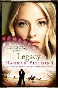 legacy-cover1