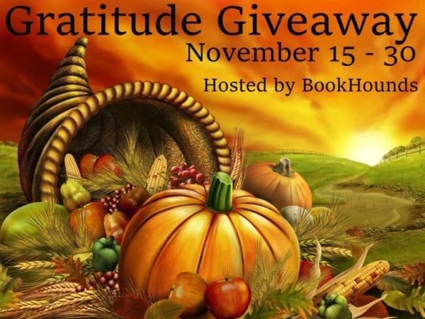gratitude%20giveaway