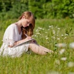 The writer's need to experience – and retreat?
