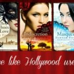 Categorising romance novels