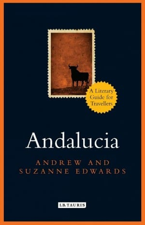 andalucia-literary-guide-travellers