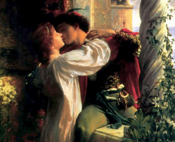 739px-Romeo_and_Juliet_(detail)_by_Frank_Dicksee