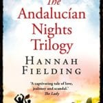 Three is a magic number: the Andalucían Nights trilogy