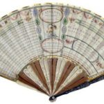 A brief history of the hand fan in Europe