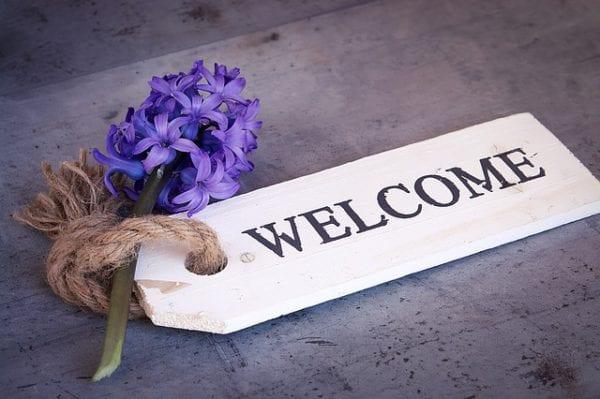hyacinth-1398833_640