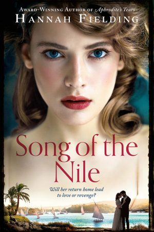 Song of the Nile PB_cover