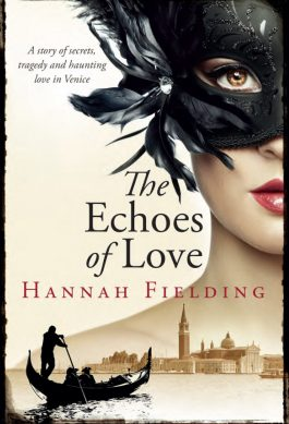 hannah-fielding-shop-books-the-echoes-of-love